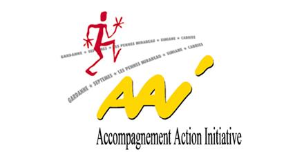 Logo AAI 2017