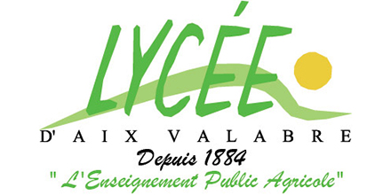 logo-lycée