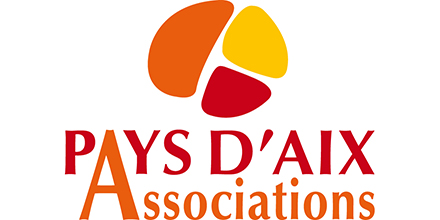 logo_PAA